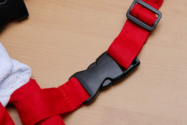 Baby Toddler Shatter-Resistant Belt Anti-Child Loss Belt Baby Walker Assisted Mechanical Step Belt, New Baby Toddler Belt