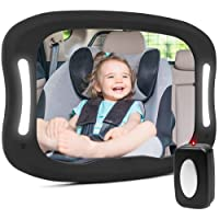 Amazon Co Uk Best Sellers The Most Popular Items In Car
