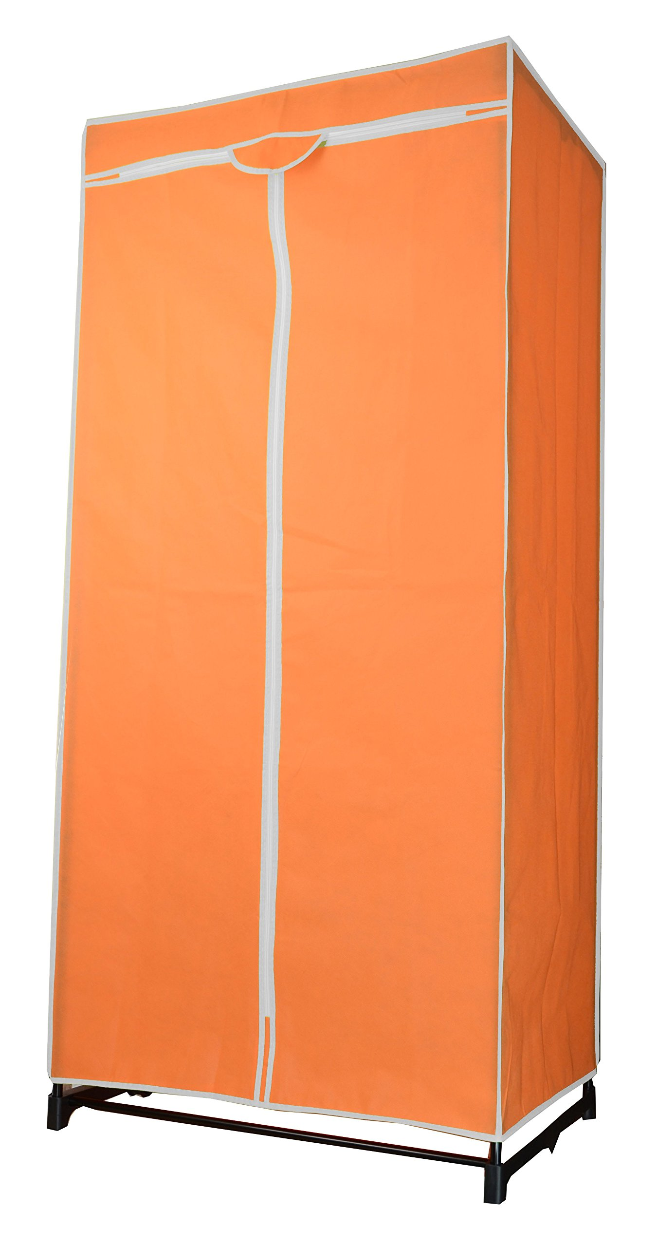 Rolan 5523 - Basic collapsing wardrobe (150 cm) by Rolan