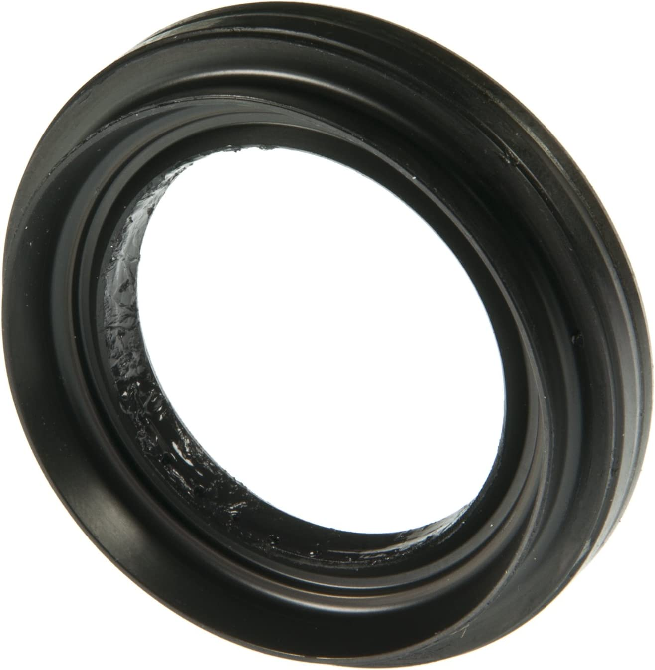 Timken 710634 Automatic Transmission Output Shaft Seal