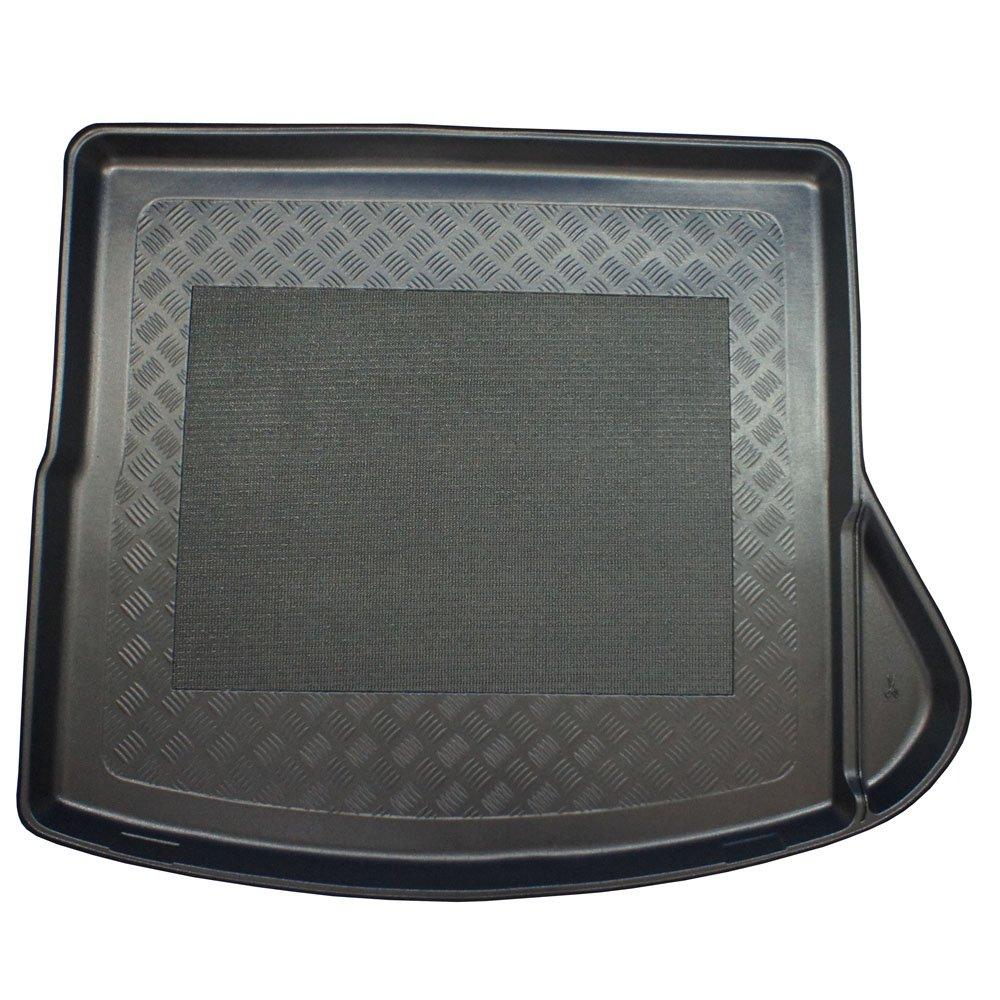 MTM 5126 Cubeta Protectora a Medida para Maletero