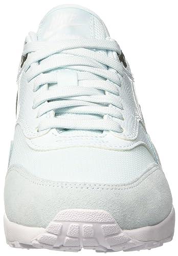 new style 3d5c5 f9f76 Nike Damen WMNS Air Max 1 Ultra 2.0 Sneakers: Amazon.de: Schuhe &  Handtaschen