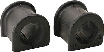 Suspension Stabilizer Bar Bushing Kit Front Moog K200759