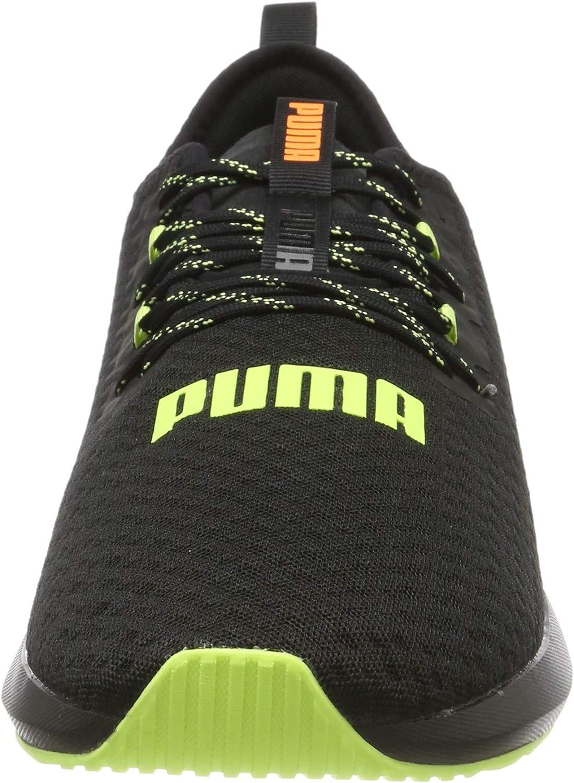Scarpe Running Uomo PUMA Hybrid Nx Daylight