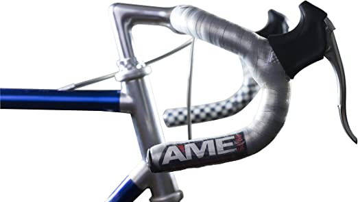 Carbon Fiber Comfort GEL Road Bike Handlebar Tape Bike Bar Wrap