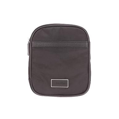 a053e34183 Calvin Klein Jeans - sacs et besaces: Amazon.fr: Vêtements et ...