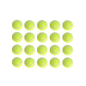Amazon.com: Livebest - Mini lanzador automático de pelotas ...