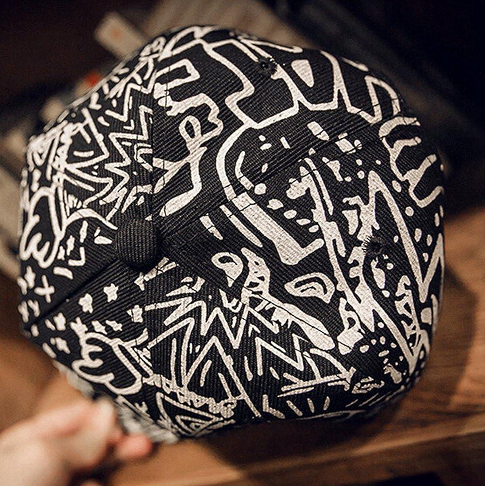KitMax (TM Fashion Gorras de béisbol Personalizadas con Ojos de ...