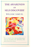 The Awareness Of Self-Discovery