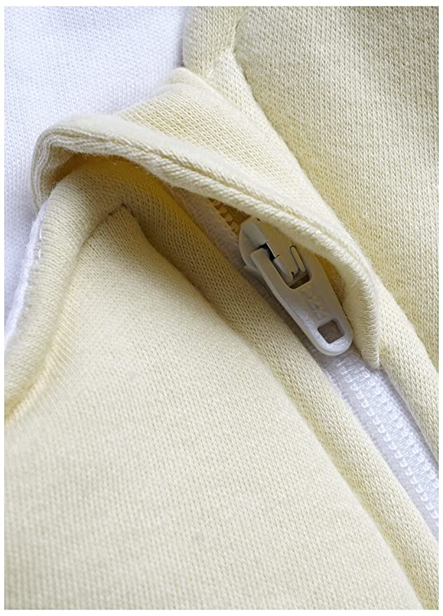 Baby Merlins Magic Sleepsuit Swaddle transición Producto ...