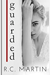 Guarded: Savior Series Duet, Part I Kindle Edition