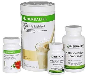HERBALIFE L I B E RT A Z www.libertaz.net Nutrition Program ...
