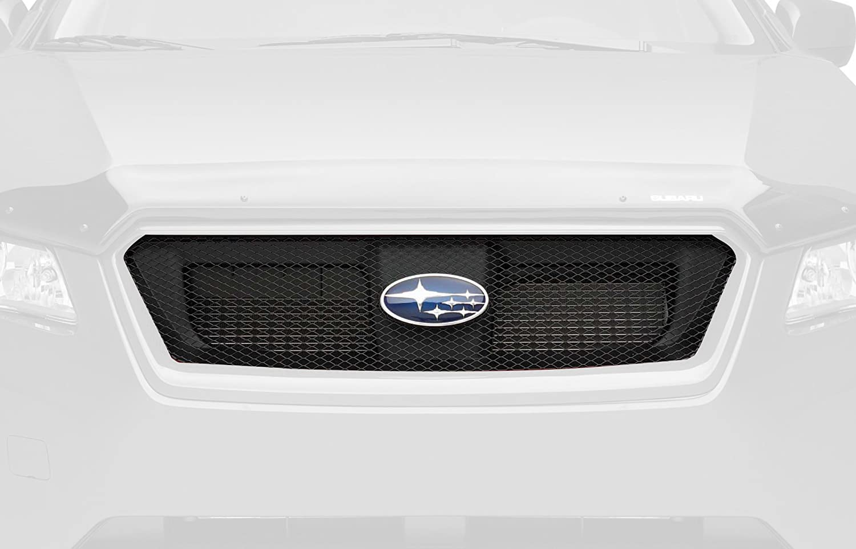 Genuine Subaru J1010FJ000TQ Sport Mesh Grille