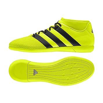 Adidas Ace 16.3 Futbol Sala
