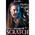 Scratch (Devil's Boneyard MC 2)