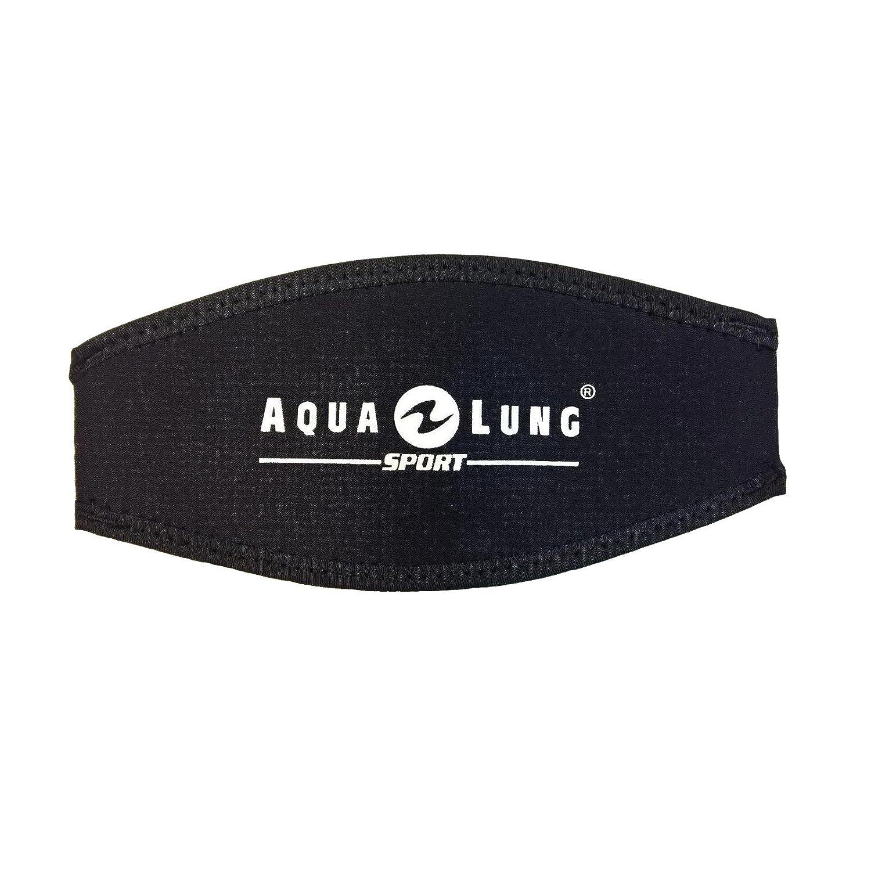 Aqualung Maskenband Neoprenschutz by Aqua Lung Sport