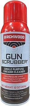 Birchwood Casey Gun Scrubber Single Purpose Gun Cleaner