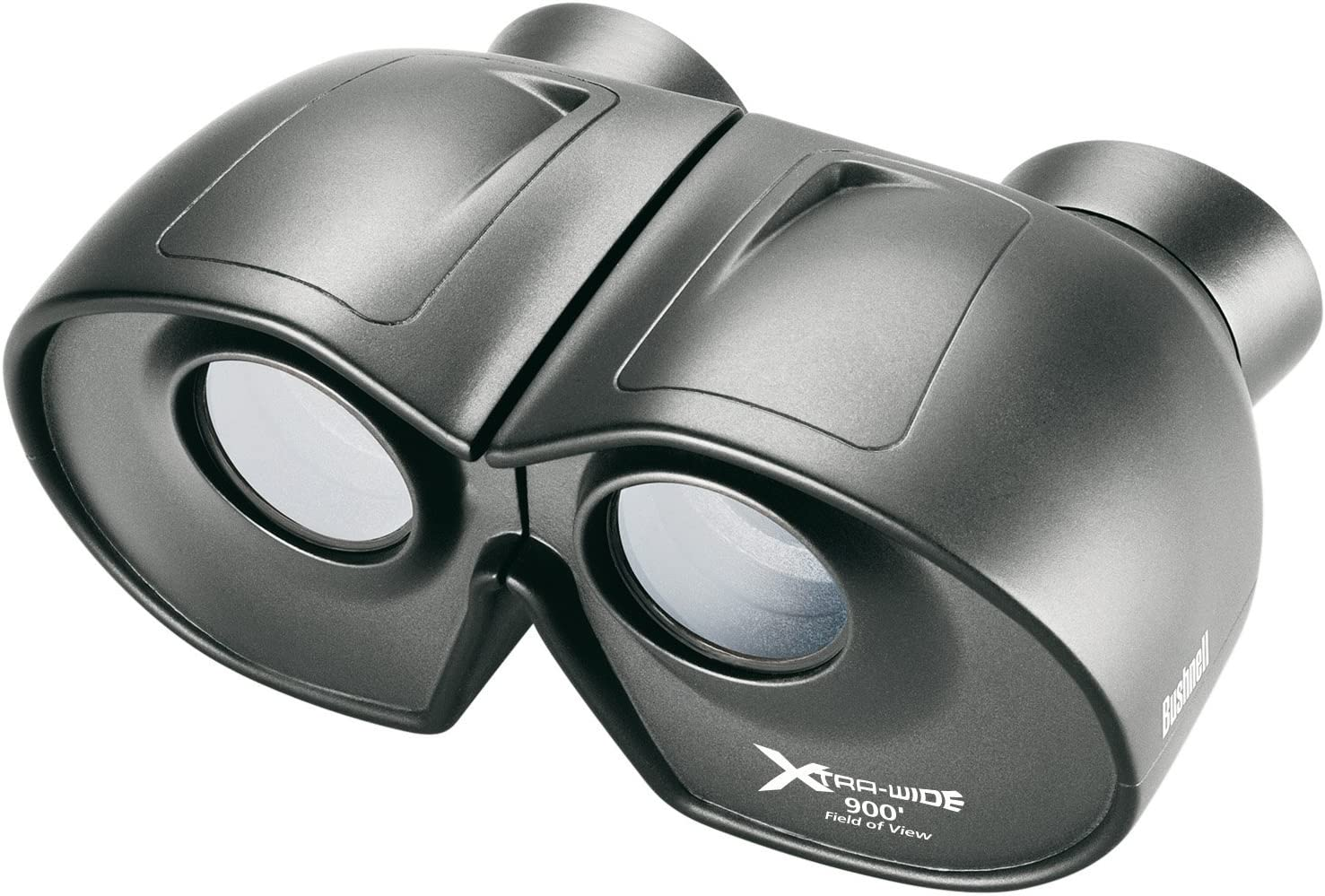 Bushnell Spector 4x30mm Extra-Wide Compact Binoculars