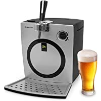 Klarstein Hopfenthal • Tireuse bière