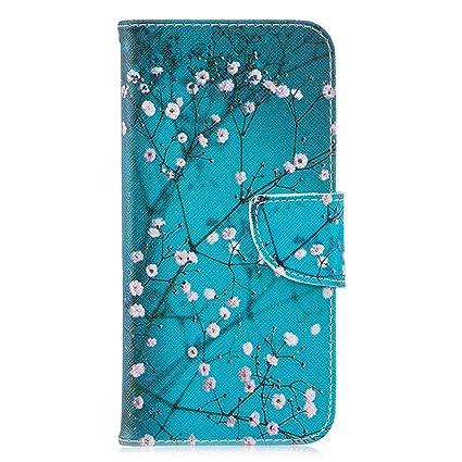 Custodie e pochette da polso per smartphone  Custodia Folio in