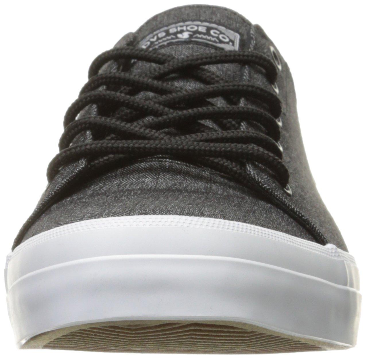 homme / chaussures femme est dvs chaussures / edmon, hommes & eacute; vente du nouveau marché mondial les pantoufles de première qualité 434279