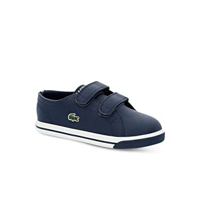 Lacoste Lacoste Chaussures 37cui0020 Sportswear Chaussures Enfant Lacoste 37cui0020 Sportswear Chaussures Enfant mw0nvN8