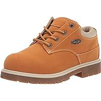 Lugz Men's Drifter Lo Lx Oxford Boot