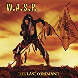 Last Command -Digi-