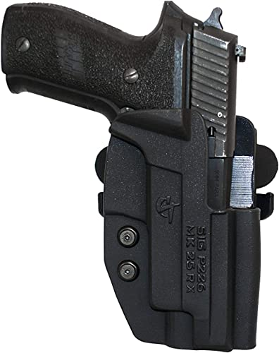 Comp-Tac-International-Sig-P226-Holster