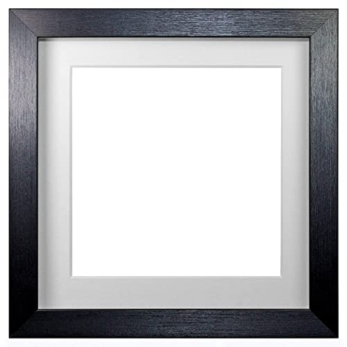 3D Picture Frames: Amazon.co.uk
