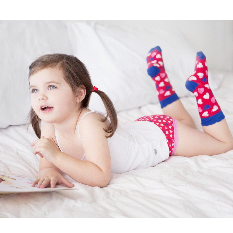 girls-in-their-undies-pictures