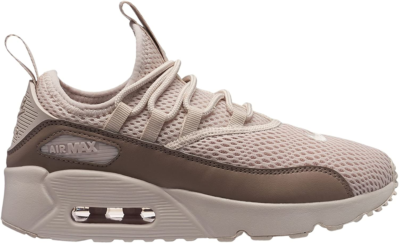 Nike Air Max 90 Ez (GS) Big Kids Ah5211 200 Size 7: Amazon