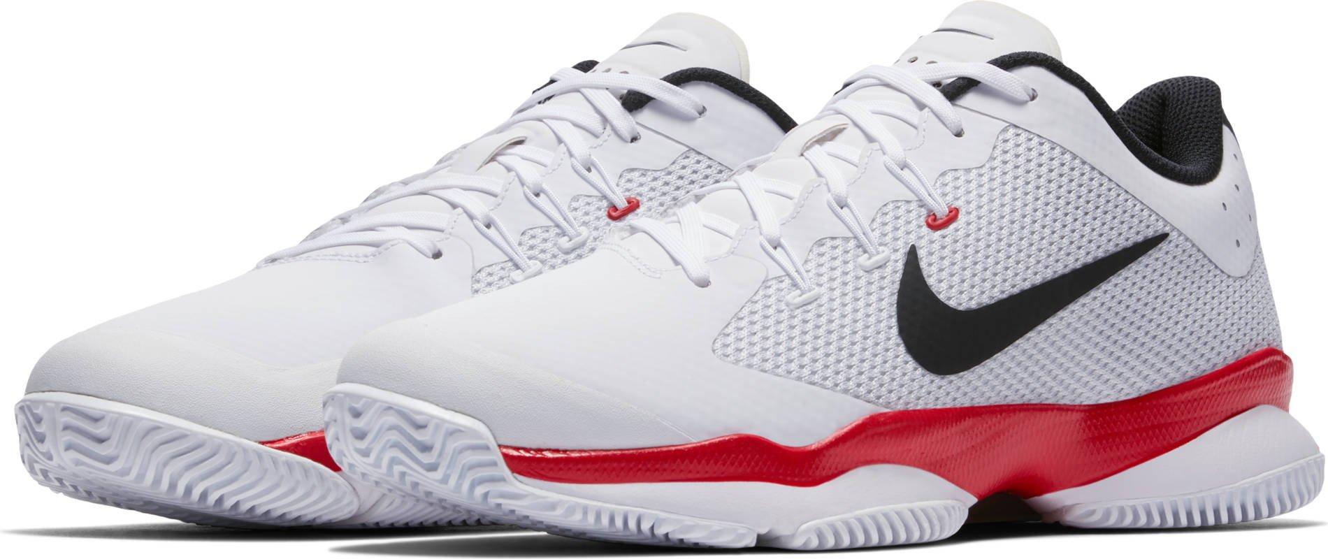 Nike Trainers Shoes Mens Blazer Mid Lr Dark Blue