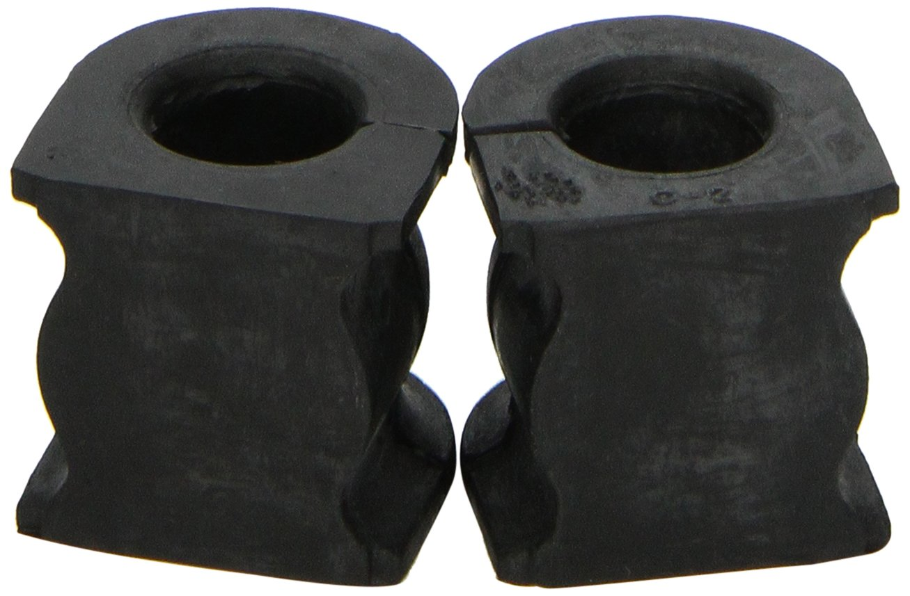Moog K200205 Sway Bar Bushing Federal Mogul