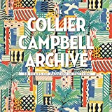 The Collier-Campbell Archive: 50 Years of Passion in Pattern