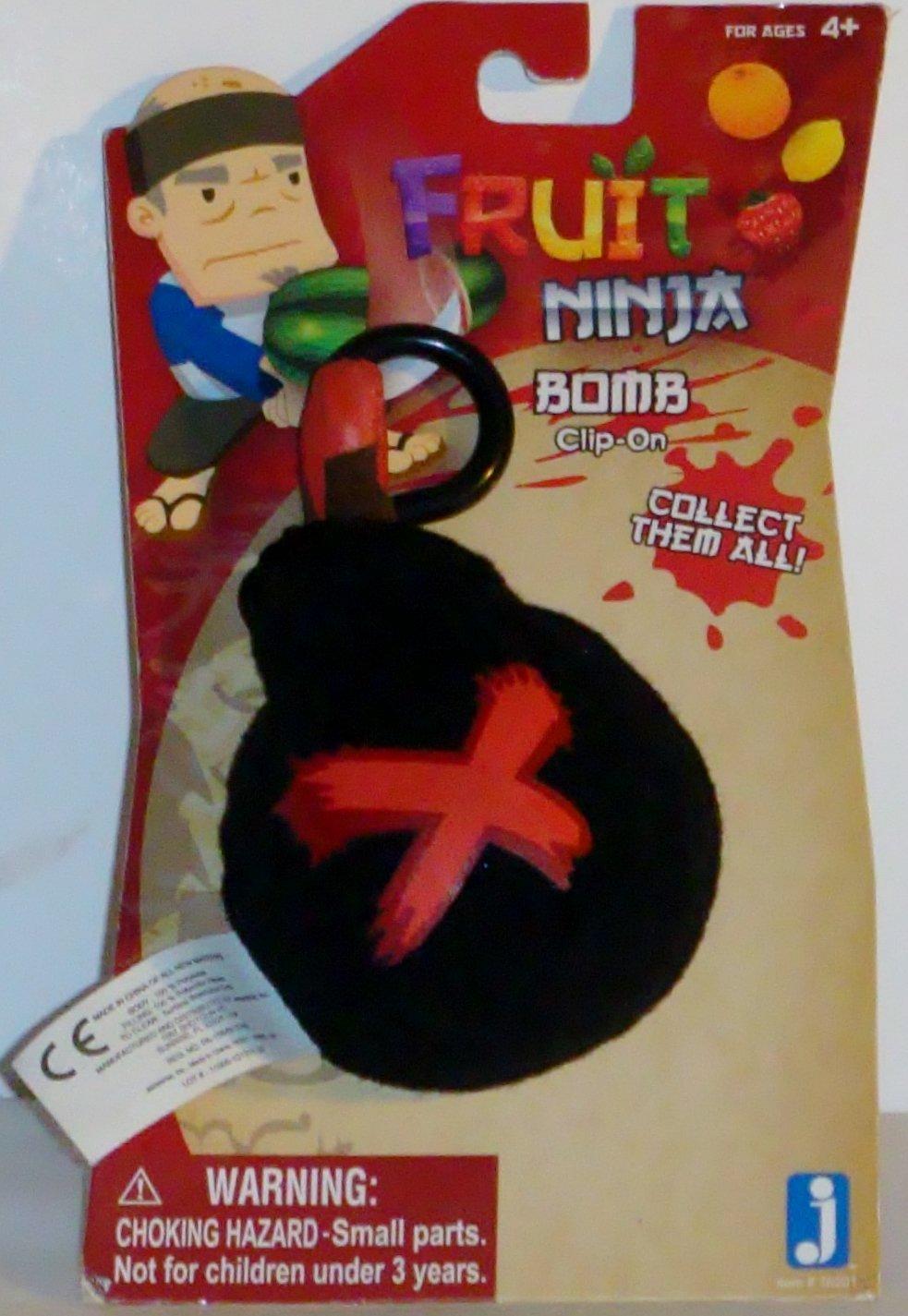 Desconocido Fruit Ninja 2.5