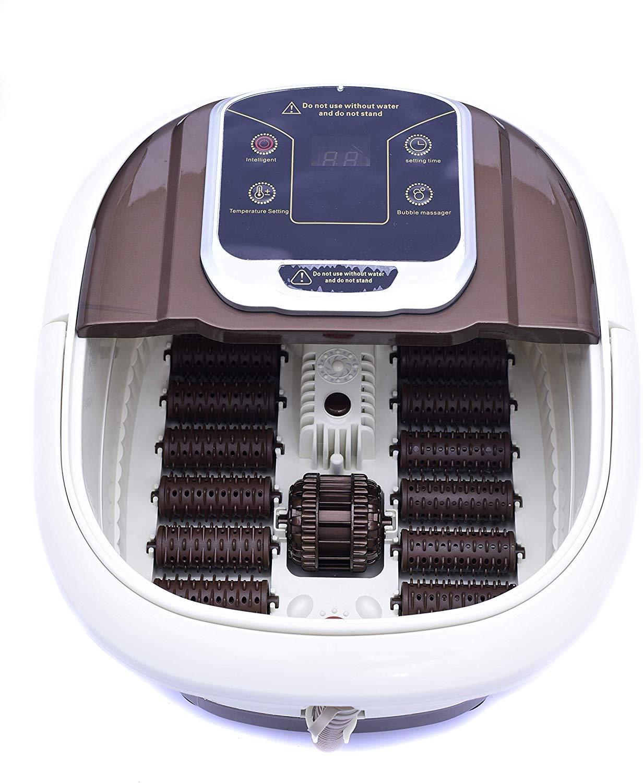 Egab-Electric-Foot-Spa-Massager