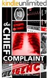 The Chief Complaint: Emergency Medical Handbook