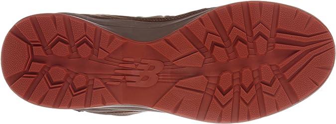 New Balance Men's MW3000 Walking Shoe