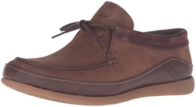 510ef966973d Chaco Pineland Moc Women 6 Pinecone Brown