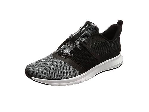 Reebok Print Lite Rush, Zapatillas de Trail Running para Hombre