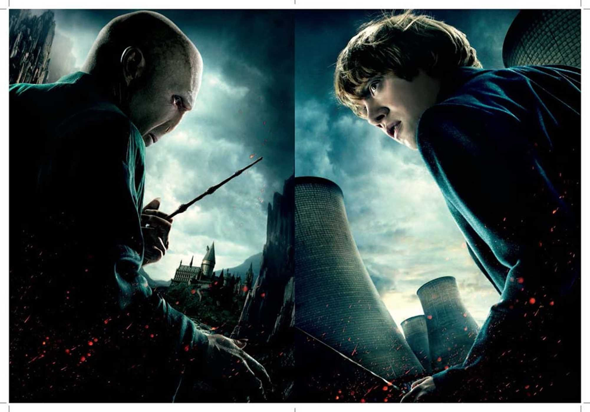Buy Harry Potter Poster Collection: The Definitive Movie Posters (Insights  Poster Collections) Book Online at Low Prices in India | Harry Potter Poster  ...