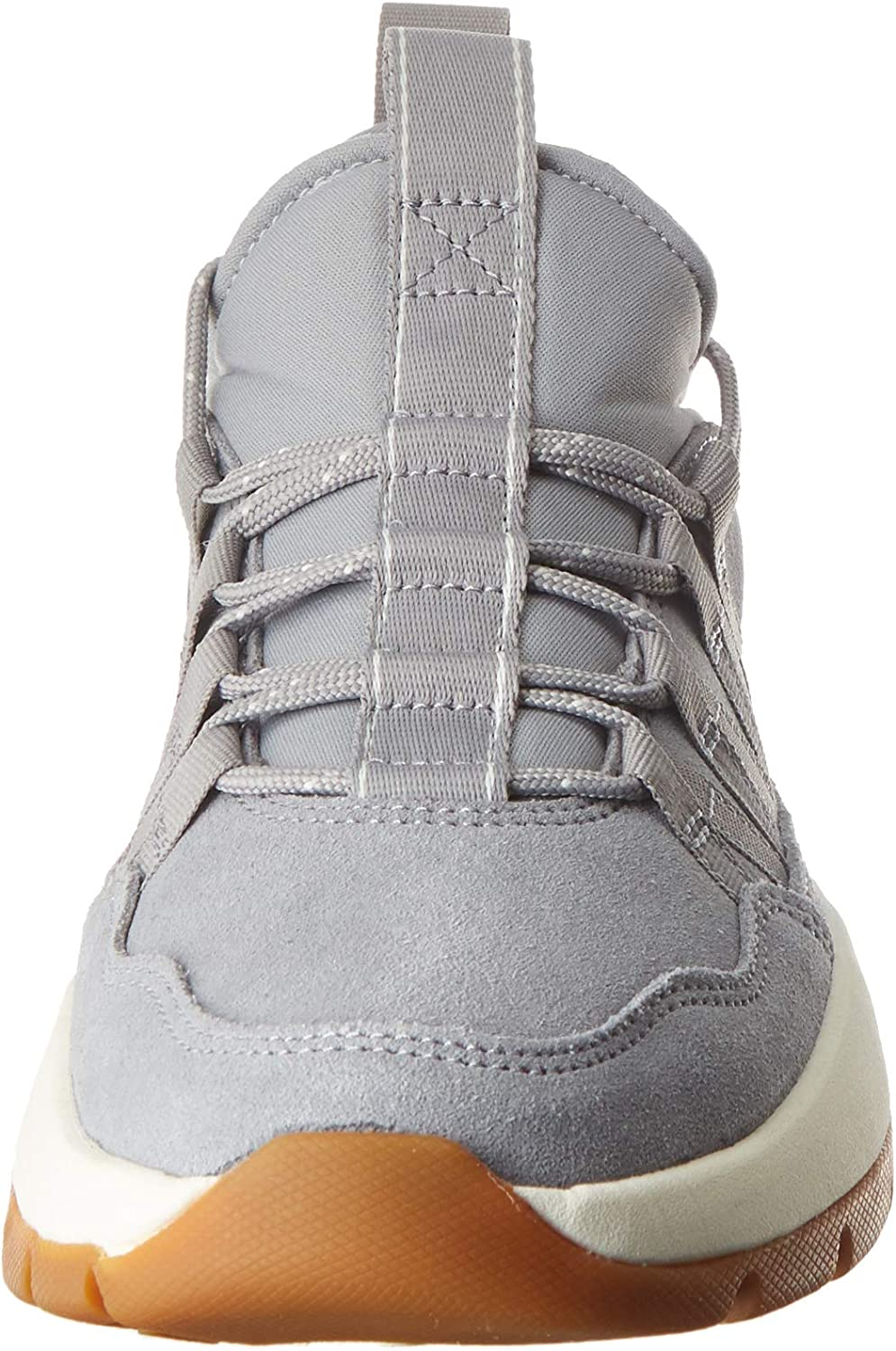 chaussures timberland boroughs oxford