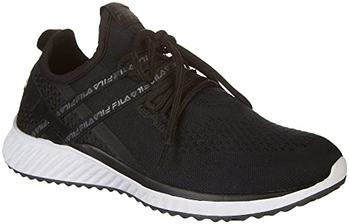 8098694a4ad4 Fila Womens Memory Realmspeed Running Shoes  Amazon.com.au  Fashion
