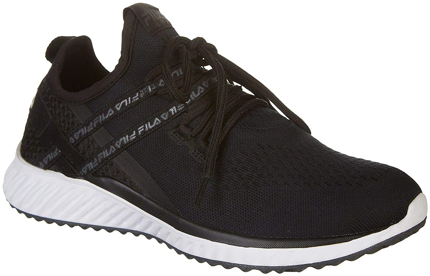 Fila Womens Memory Realmspeed Running Shoes