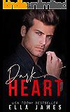 Dark Heart: A Forbidden Romance (Dark Heart Duet Book 1)