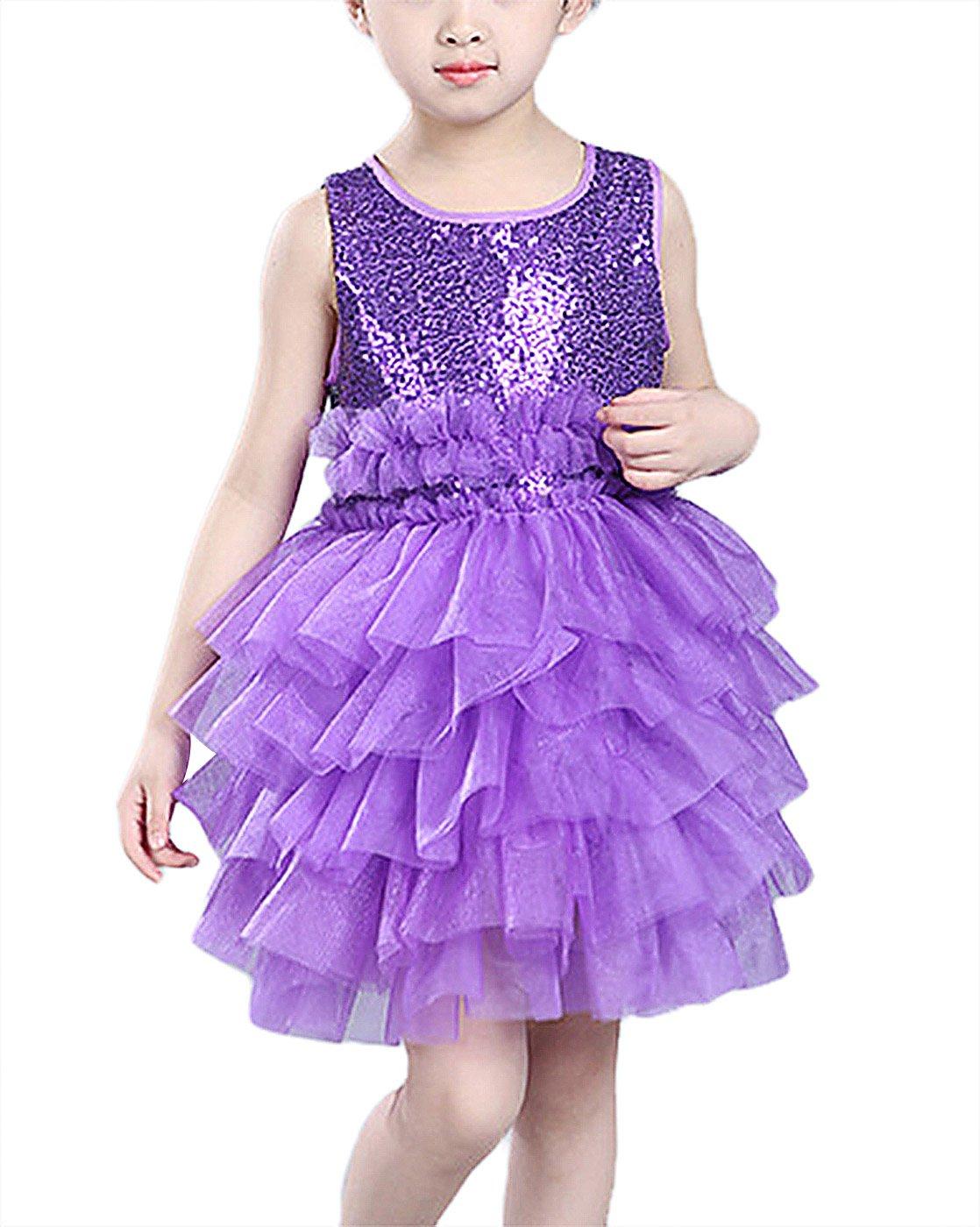 Único Vestidos De Fiesta Para Niños De 11 Años Reino Unido Cresta ...