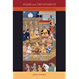 Islam and Christianity: Theological Themes in Comparative Perspective