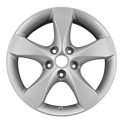 Amazon Com Auto Rim Shop New 17 Replacement Rim For Nissan Altima