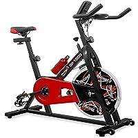 TECNOFIT Indoor Cycle SP1500 Indoor Cycling volano 20 kg